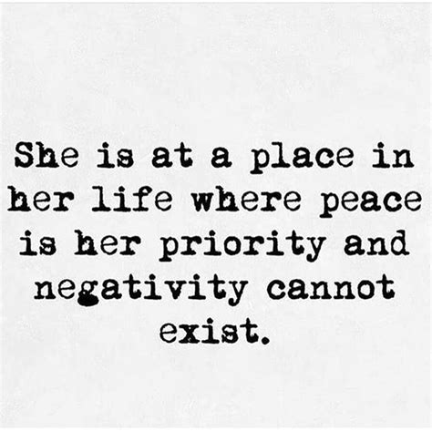 negative gossip meaning best 20 quotes about negativity ideas on pinterest