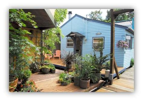 house boats for sale in seattle seattle houseboats for sale current floating homes market seattle afloat