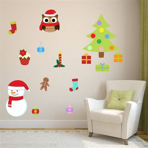 wall removable stickers removable wall stickers by mirrorin