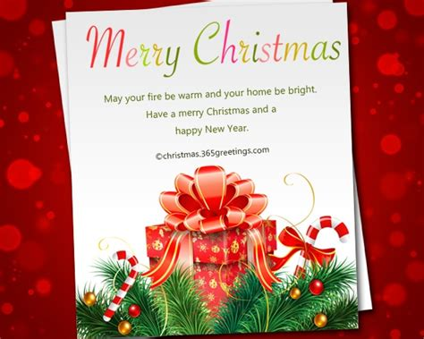 merry christmas cards   christmas celebration   christmas