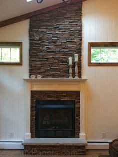 Fireplaces Norwich by 1000 Paneling Ideas On Modern Wall Paneling