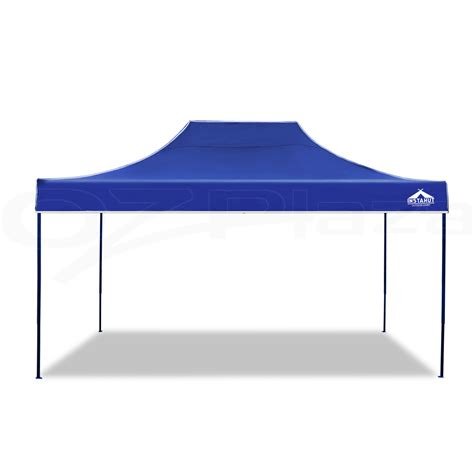 outdoor gazebo event marquee pop up tent canopy 3x3 3x4 5m outdoor gazebo pop up folding marquee party stall