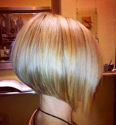 ideas  latest short hairstyles  pinterest