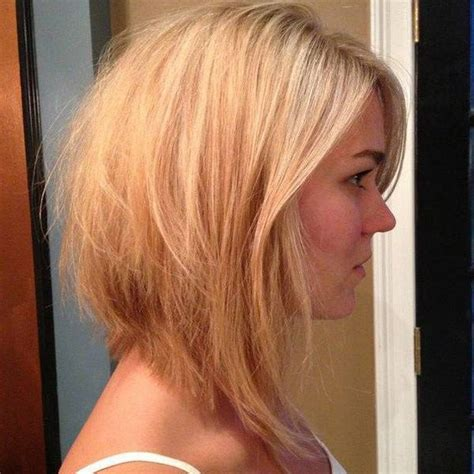 bob haircuts to slim face 230 best hairstyle for round face images on pinterest