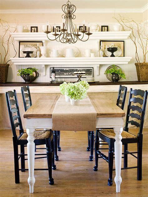 better homes and gardens style spotters decorating blog 101910949 jpg rendition largest