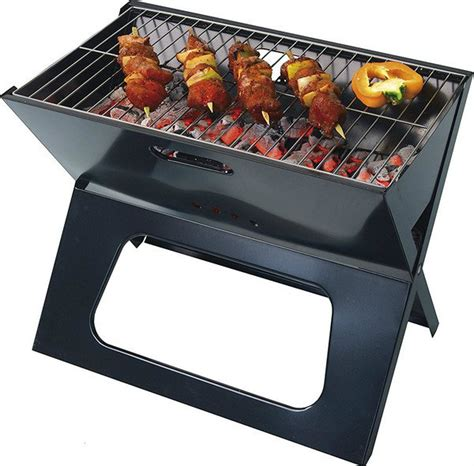 Barbecue En Ligne by Catalogue En Ligne Barbecues Divers Maison Willy Save