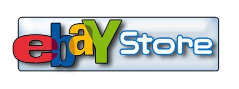 ebay warehouse ebay store standridge auto parts