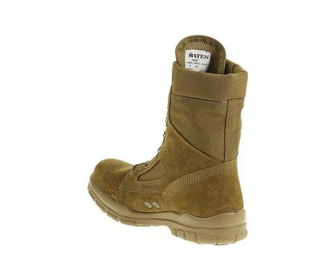 bates e50501 lites usmc durashocks coyote boot
