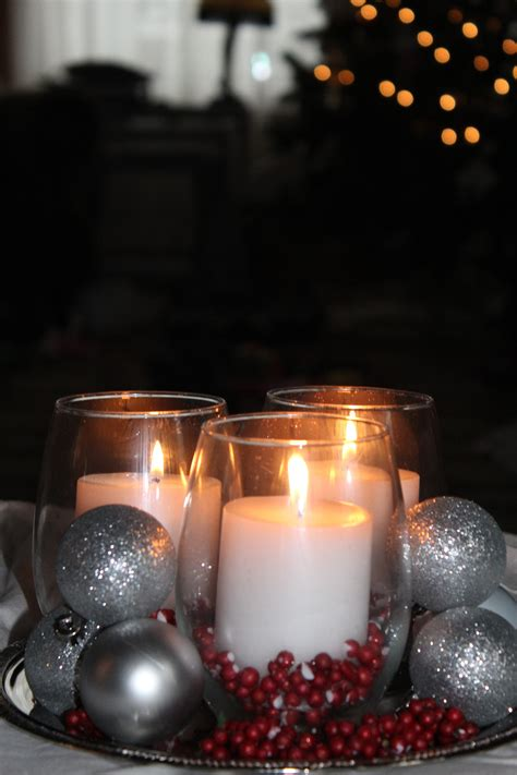 christmas table centerpieces inexpensive inexpensive table centerpiece ideas