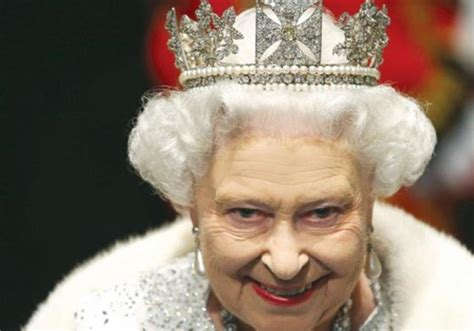 the royal family david icke and the reptiles merovee david icke says the royal family are shape shifting