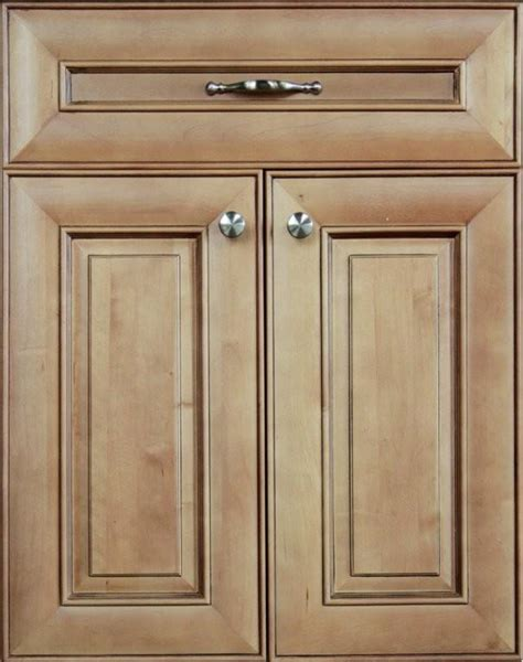 wholesale kitchen cabinet doors kitchen cabinet doors wholesale desk solid wood door construction plans info wholesale