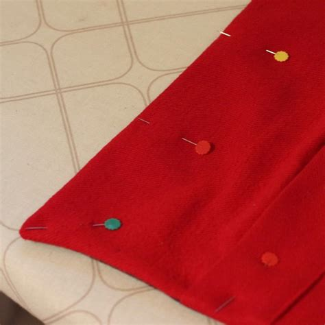 Envelope Closure Pillow by How To Make An Envelope Closure Pillow Sham 183 How To Make