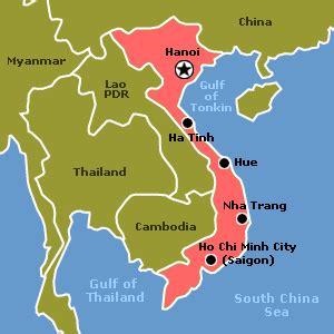 vietnam delays nuclear power plant construction power