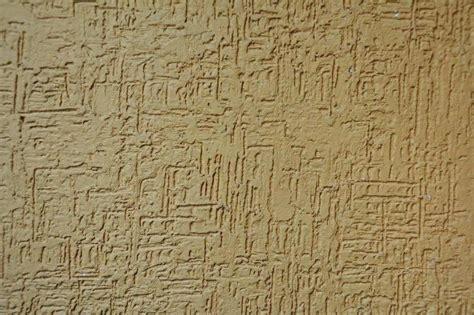 wall texture paint textured interior walls paint textures