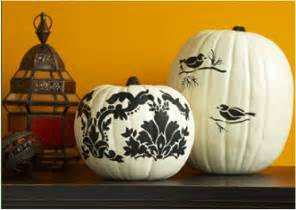 life with the welge s painted pumpkin ideas