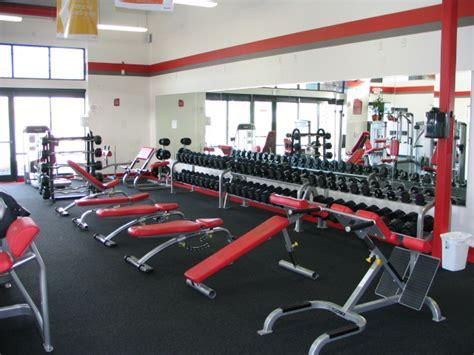 fitness equipment lincoln ne snap fitness lincoln ne 68526 fitness center
