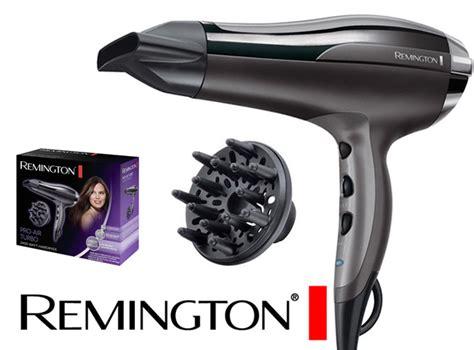 Remington 2400w Hair Dryer remington d5220 pro air turbo 2400w professional ionic