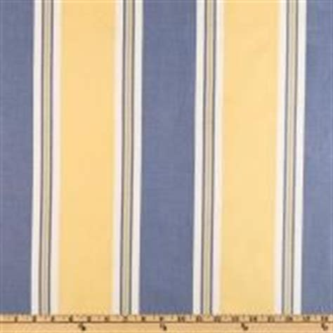 blue and yellow striped curtains 1000 images about possible on pinterest yellow curtains