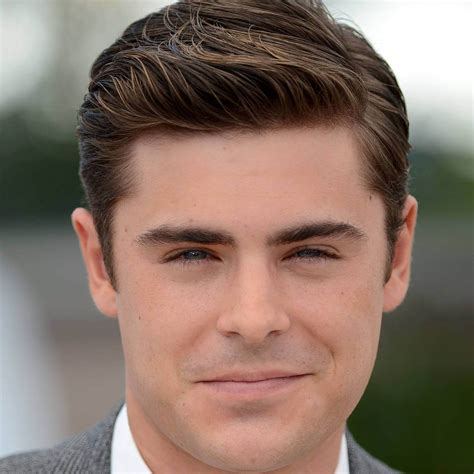 biography zac efron zac efron biography zachary david alexander efron