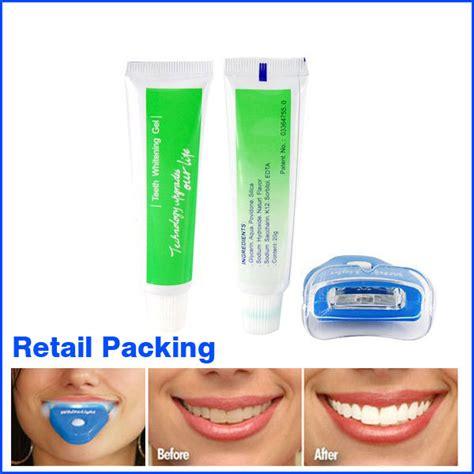 white light teeth reviews shopping reviews on