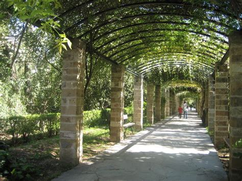 National Garden Athens by National Garden Athens All You Need To Before You
