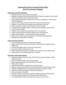 business proposal ideas business proposal templated