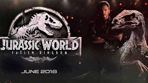 epic film theme song soundtrack jurassic world fallen kingdom theme song
