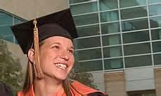 Mba Mha Dual Degree Programs Houston by Masters Program Ut Dallas Masters Programs