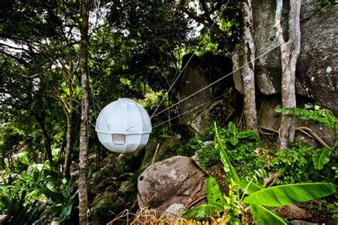 shallow swing disc 10 cabanes incroyables qui vous feront regretter de ne pas