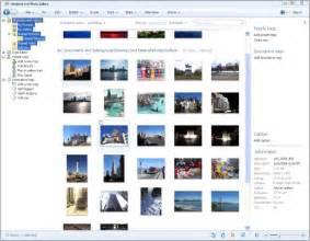 Home Designer Pro 10 0 Free Download by Windows Live Photo Gallery Full Setup Offline Installer