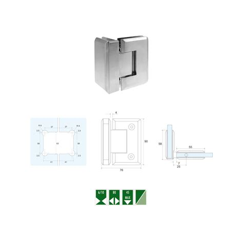 snap closing glass door hinges snap closing glass door hinges 301 moved permanently