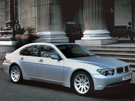 how does cars work 2001 bmw 7 series user handbook bmw 7 series e65 e66 specs 2001 2002 2003 2004 2005 autoevolution