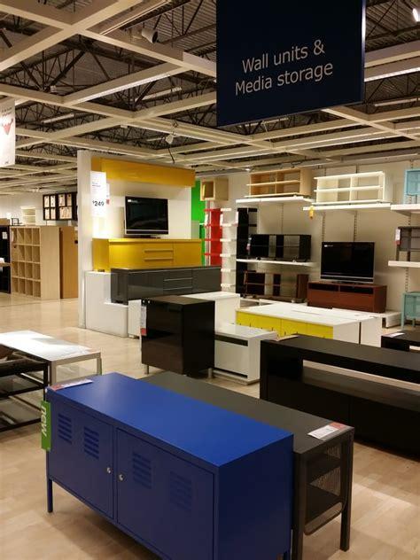 ikea furniture stores covina ca reviews  yelp
