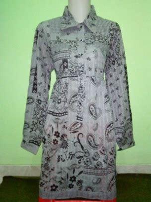 Baju Jumbo Big Size Cewe 61 koleksi baju cewek big size jumbo