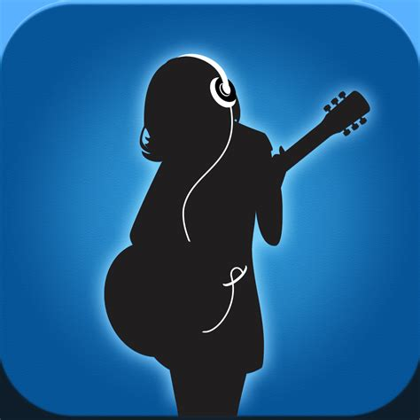 Can You Use Guitar Center Gift Cards Online - learn to play guitar for a chance to win a 15 itunes gift card