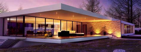 woning beveiliging beveiliging van woonhuis en bedrijfspand nodalco beveiliging