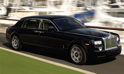 roll royce ghost all black rolls royce phantom coupe black 2