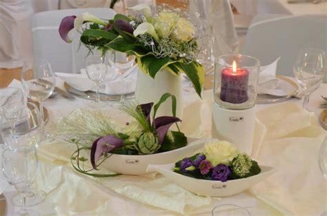 Tisch Kerzenständer Silber by Tischdeko F 252 R Hochzeit Tischdeko F R Die Hochzeit Deko