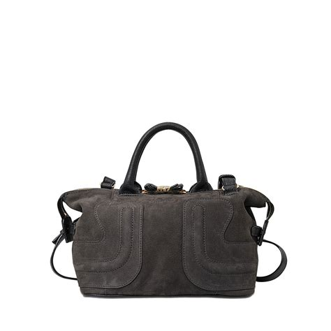 Hermes 851 Special bags uk replica purses
