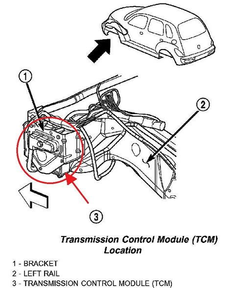 service manuals schematics 2006 chrysler sebring transmission control used chrysler engine computers for sale