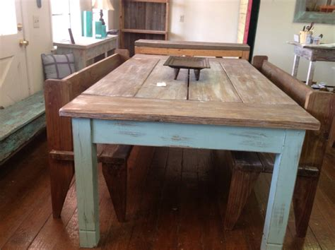diy small table diy small farmhouse kitchen table great ideas for