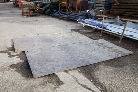 steel plates sale in washington road plates4 x 4 x 8 mm 8 x 4 x 3 4 quot hire and sale building equipment uk