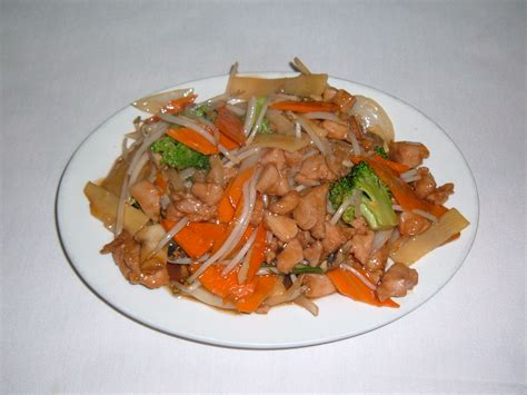chop suey recipegreat com