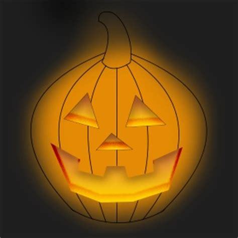photoshop tutorial jack o lantern 33 best images about for halloween on pinterest s