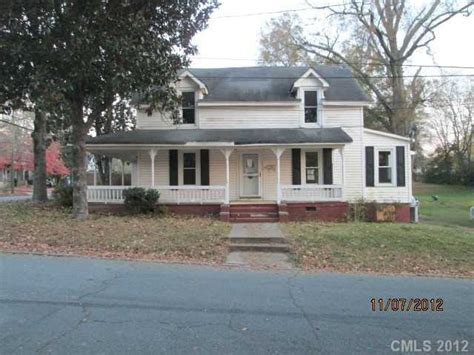 233 ave nw concord carolina 28025 foreclosed