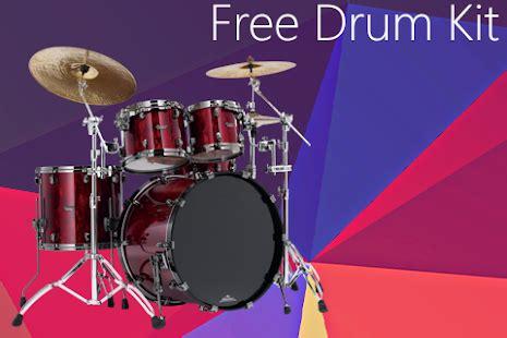real drum apk tutorial game professional drum kit real hd apk for windows phone