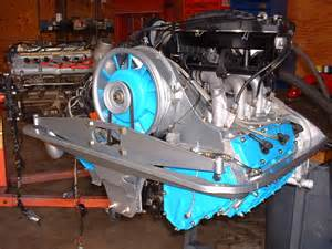 Porsche Crate Engine Porsche 944 Crate Engine Porsche Free Engine Image For