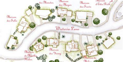 Plan De Maison En U 4012 by Quartier De Wisteria En Construction Belgique