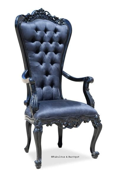 modern french furniture lisamuaniez modern baroque and rococo french furniture and interior