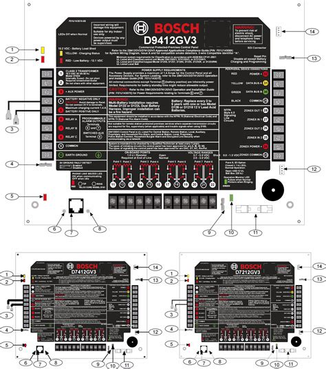 r1100rs exhaust wiring diagrams wiring diagram schemes